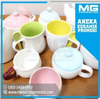 Aneka Keramik Promosi